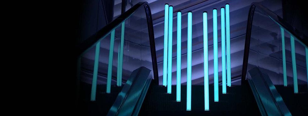 bg-astera-titan-tubes.jpg