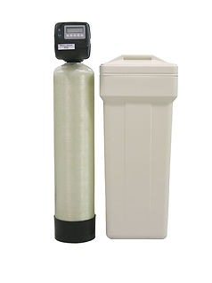 Water Medic Water Treatment Solutions, Brooksville, Florida