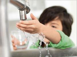 Water Medic Water Softeners, Brooksville Florida