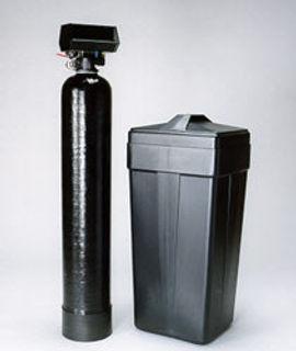 Water Medic, Whole House Filters, Brooksvile Florida