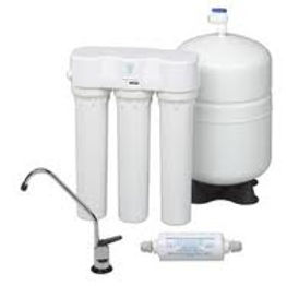 Water Medic Water Treatment Solutions