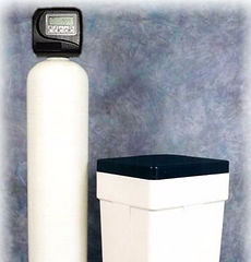 Water Medic Water Softeners, Brooksville Florida