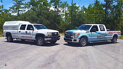 Water Medic of Brooksville Florida, About Us