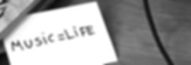 Fürth, Band buchen, Eventband buchen, Partyband buchen, Coverband buchen, Band Firmenfeier, Eventband Firmenfeier, Band Betriebsfeier, Liveband Betriebsfeier, Band Mitarbeiterfest, Eventband Mitarbeiterfest, Band Firmenjubiläum, Liveband Firmenjubiläum, Band Messe, Liveband Messe, Band Sommerfest, Eventband Sommerfest, Band Weihnachtsfeier, Liveband Weihnachtsfeier, Band Kundenveranstaltung, Liveband Incentive,Band Jubiläum, Eventband Jubiläum
