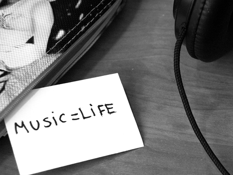 The Two Skills You Need To Succeed in Both Music and Life