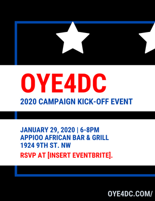 OYE4DC CAMPAIGN KICK-OFF EVENT FLYER (2)