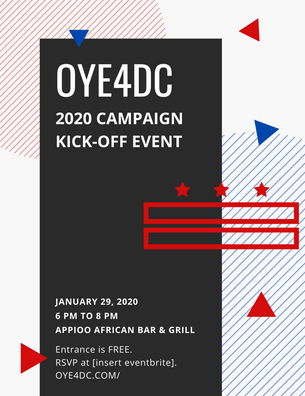 OYE4DC CAMPAIGN KICK-OFF EVENT FLYER (1)