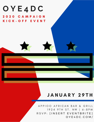 OYE4DC CAMPAIGN KICK-OFF EVENT FLYER.png
