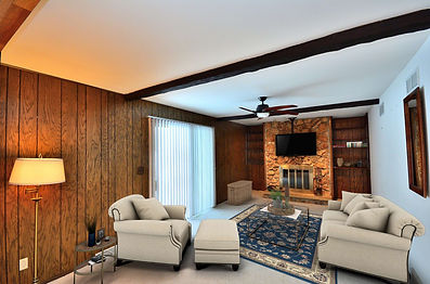 www.virtuallystagedrealestate.com - cost for virtual staging