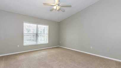 www.virtuallystagedrealestate.com - virtual staging 24 hours
