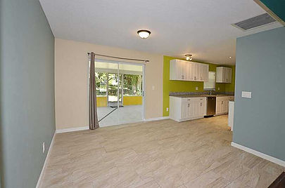 www.virtuallystagedrealestate.com - virtually staged homes
