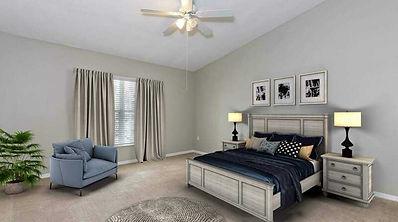 www.virtuallystagedrealestate.com - virtual furnishing