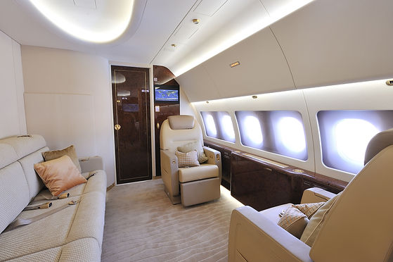ACJ320 Master Jet interior.jfif