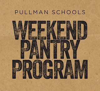 Pullman Pantry Logo.png
