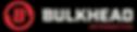 bulkhead-interactive.png