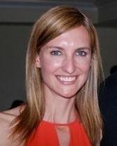 Kristen Love, M.A., MFT Los Angeles Therapist