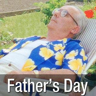 FathersDay_500x500.jpg