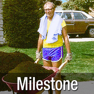 Milestone_500x500.jpg
