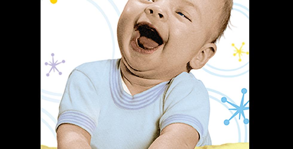 09053: Baby Feel Better!
