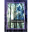 Thumbnail: 09055: Sympathy Forest Scene