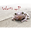 Thumbnail: 11027: Toadal Recovery