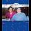 Thumbnail: 09017P: (6-Pack) Goosed Anniversary!