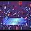 Thumbnail: 11035P: (6-Pack) Congratulations!
