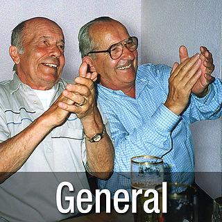 General_500x500.jpg