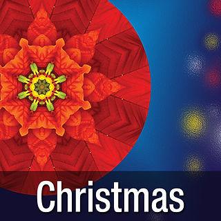 Christmas_500x500.jpg