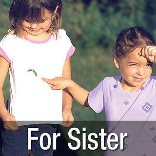 Sister_500x500.jpg