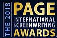 2018_PAGE-AWARDS-logo.jpg