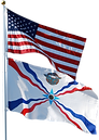 American_Assyrian_Flags_transparent.png