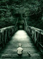 David Crybaby Bridge image.jpg