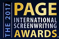 PAGE-AWARDS-logo.jpg