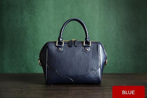 The Rosa Handbag - Made to order