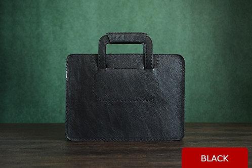 The Douglas Bag - Made to order