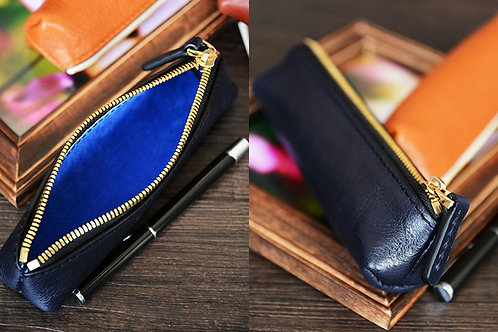 The Louis Case - Made to order
