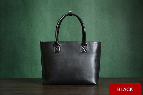 The Harper Bag - Made to order