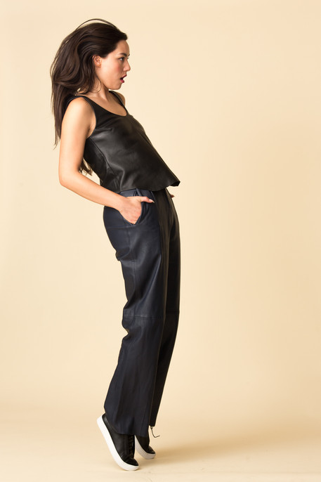Fashion product photography for an Omaha, Nebraska online clothing boutique.  Commercial editorial portrait photography.
