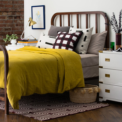 Product photography for an interior design small business in Omaha, Nebraska.  Commercial, advertising photography.