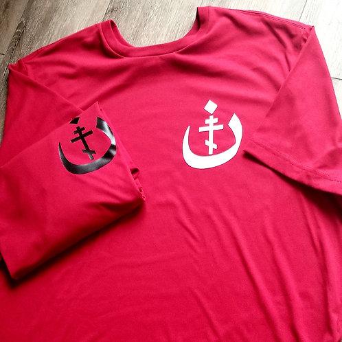 Antiochian Nazarene Shirt