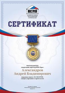 Сетификат на медаль_edited.jpg