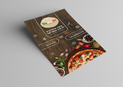 pizza_mockup