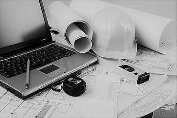 Проектировщики ООО Грас обладают большим опытом работ