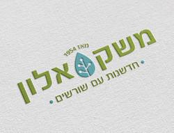 הדמיה לוגו