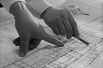 Разработка проектных решений компанией ГРАС
