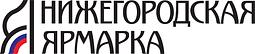 Nizhegorodskaya_Yarmarka_15c56_450x450.p