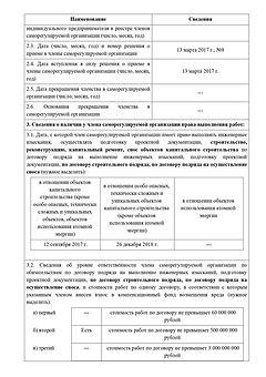 Выписка от 29.07.2020_page-0002.jpg
