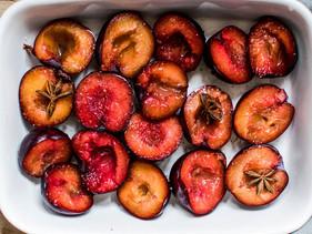 Fruit: Hoeveel stuks eet jij per dag? Het advies