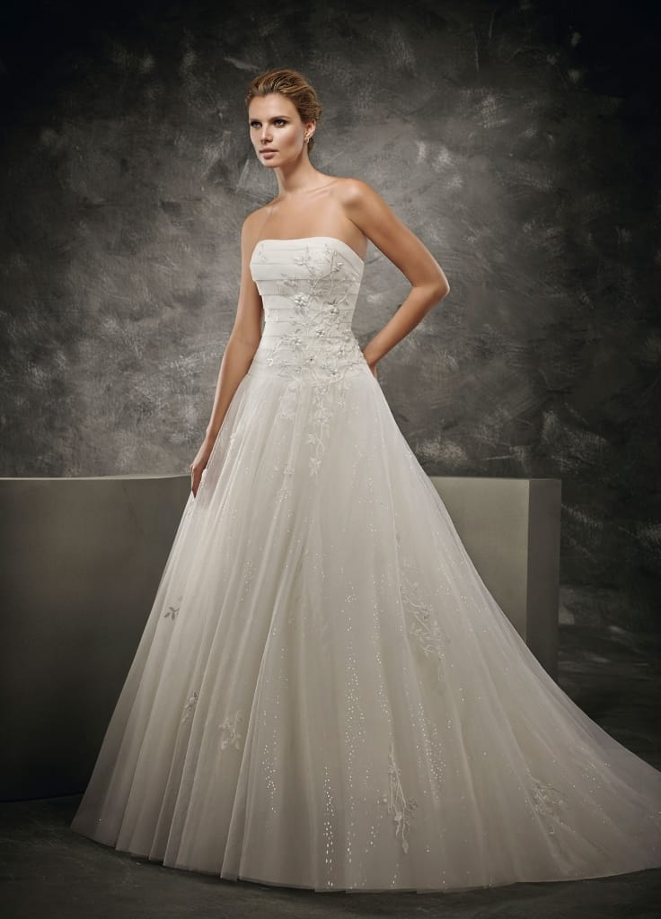 divina sposa 162 23